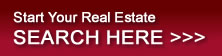 Start Your Real Estate Search Here